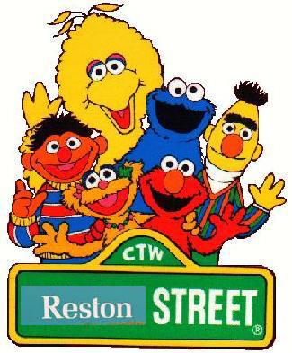 Reston Street.jpg