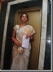 ranjitha1_thumb