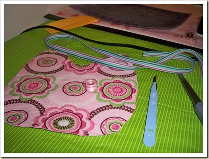 Bib Sewing (2)