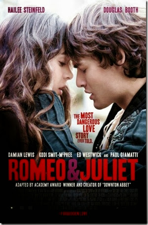 Romeo_and_Juliet_