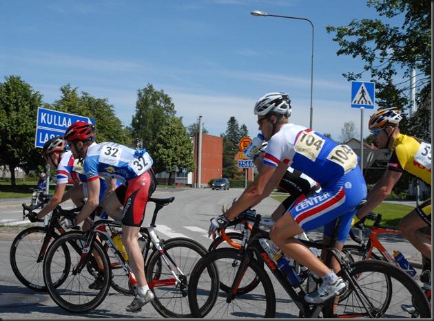 pyöräkilpailu iltapäivä 096