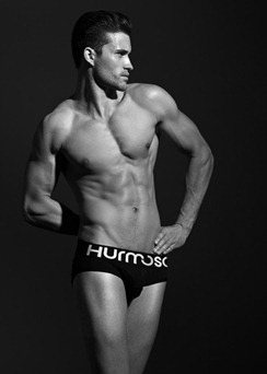 hurmoso-underwear-shot-by-jd-forte-fotos-61