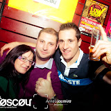 2014-01-18-low-party-moscou-162