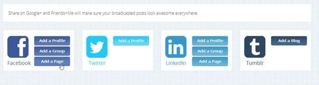 friendsplume-twitter-facebook