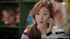 [Preview] Hyde, Jekyll, Me Ep 15 - YouTube.MP4_000022891_thumb