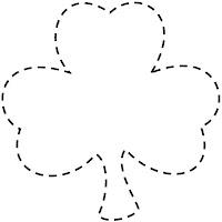 grafomotricidad_78.jpg