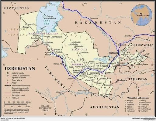 Uzbekistan_map5