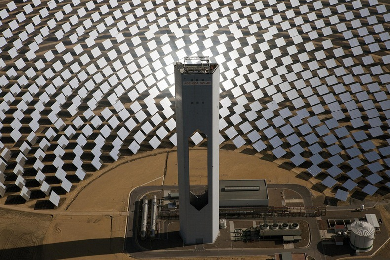 seville-solar-plant-16