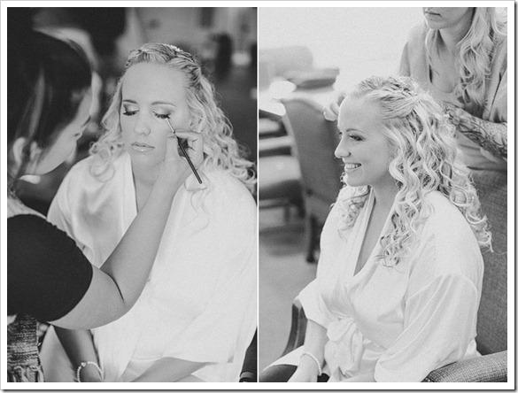 strawberry-farms-wedding-photos-blogger-boquet-white-bride-groom-makeup-getting-ready