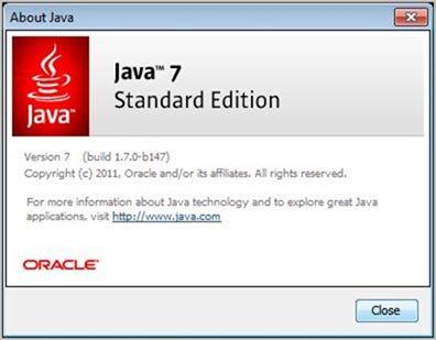 Java-7
