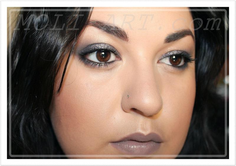 maquillaje-tonos-topos-labial-524-KIKO
