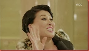 Miss.Korea.E14.mp4_000136698_thumb