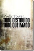 TUDO-DESTRUIDO