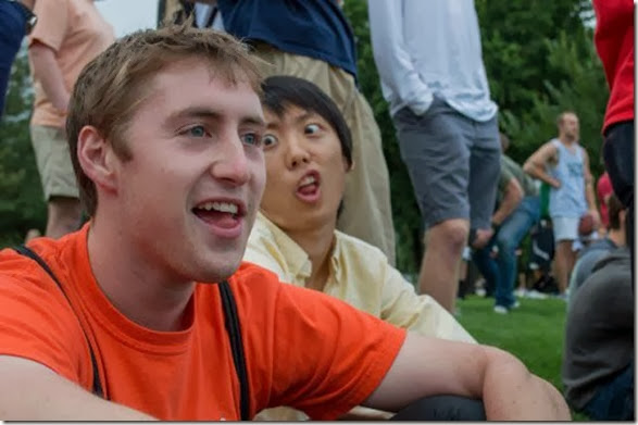 photobombs-funny-face-22