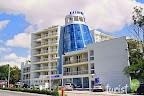 Фото 4 Kalofer Hotel