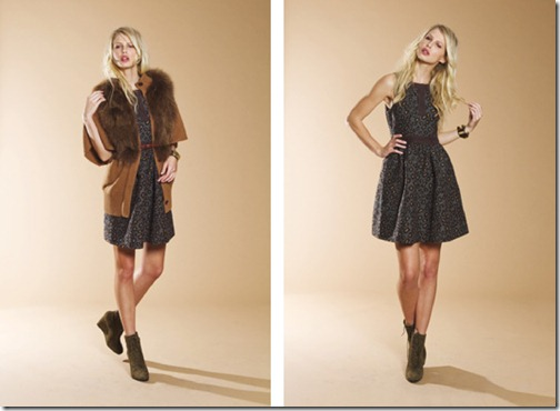 mcginn-fall-2011 lookbook (14)
