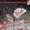 Oesterreich - Finnland, 29.2.2012, Hypo Group Arena, 6.jpg