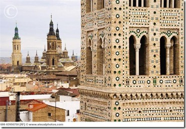 tower_and_basilica_of_our_lady_of_the_pillar_600-02056750