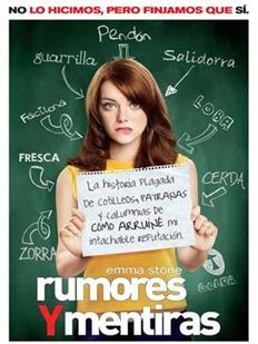 rumores-y-mentiras