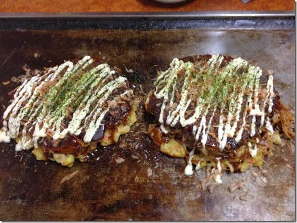 japanese-food-pron-028