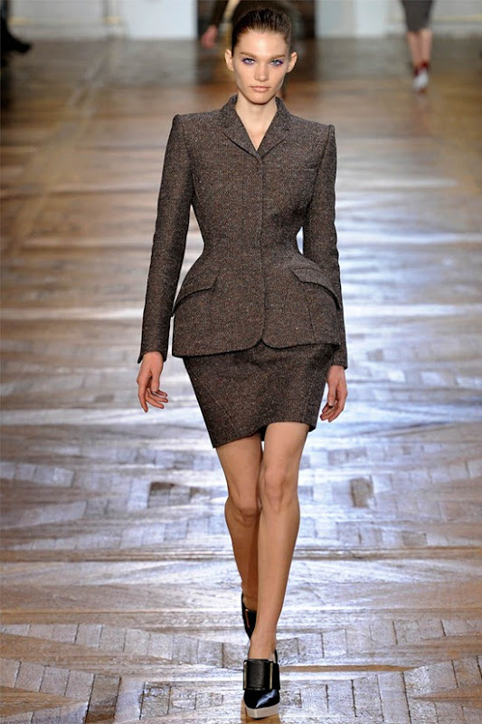 stella-mccartney-fall2012-5