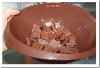 6-5-Coca xocolata pasta full cuinadiari-1-1