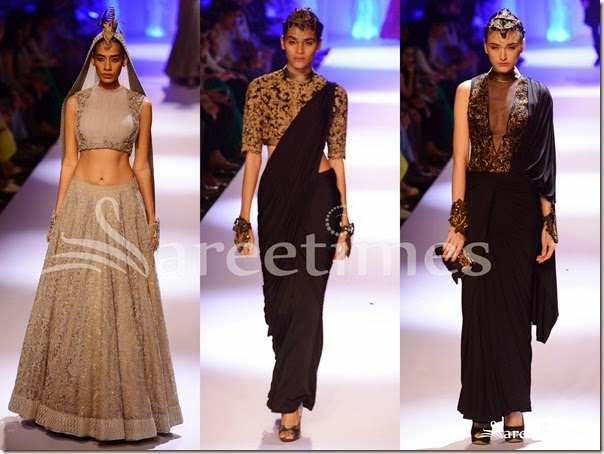 Shantanu_and_Nikhil_Collection(2)