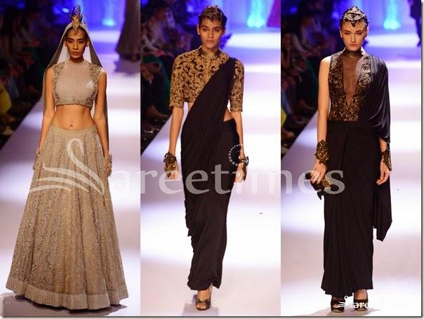 Shantanu_and_Nikhil_Collection(2)