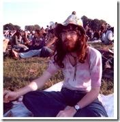 B hippy