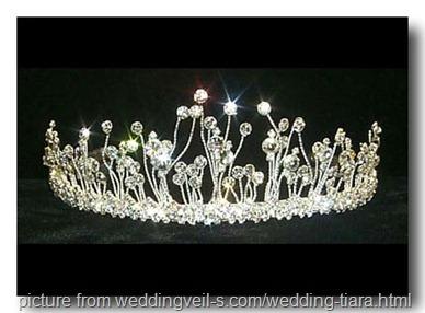 t83_blue_wedding_tiara