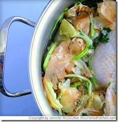 fresh_chicken_broth