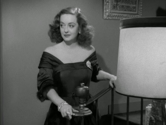 bette-margo-coctel