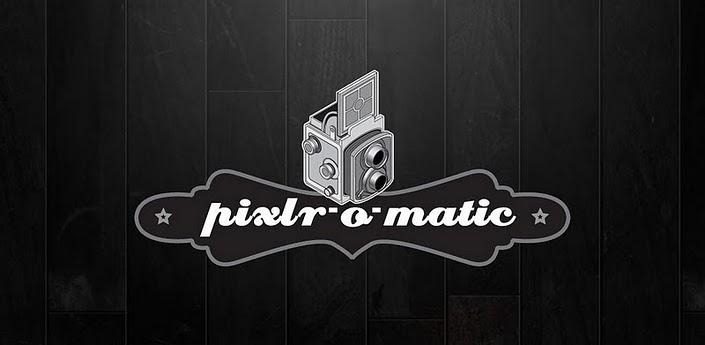Pixlromatic.jpg