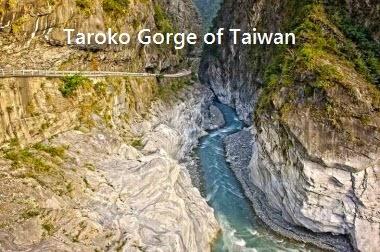 taroko-gorge-26