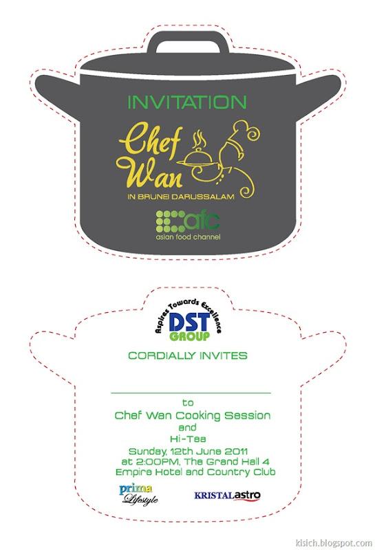 Invite-POT_OTL-1final