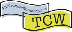 TCW logo 250px hi res