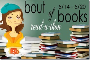 BoutOfBooks-Button-300x200