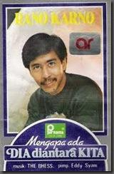 Rano Karno - Mengapa Ada Diantara Kita 1982 (lesmana-8bef717's conflicted copy 2013-06-16)