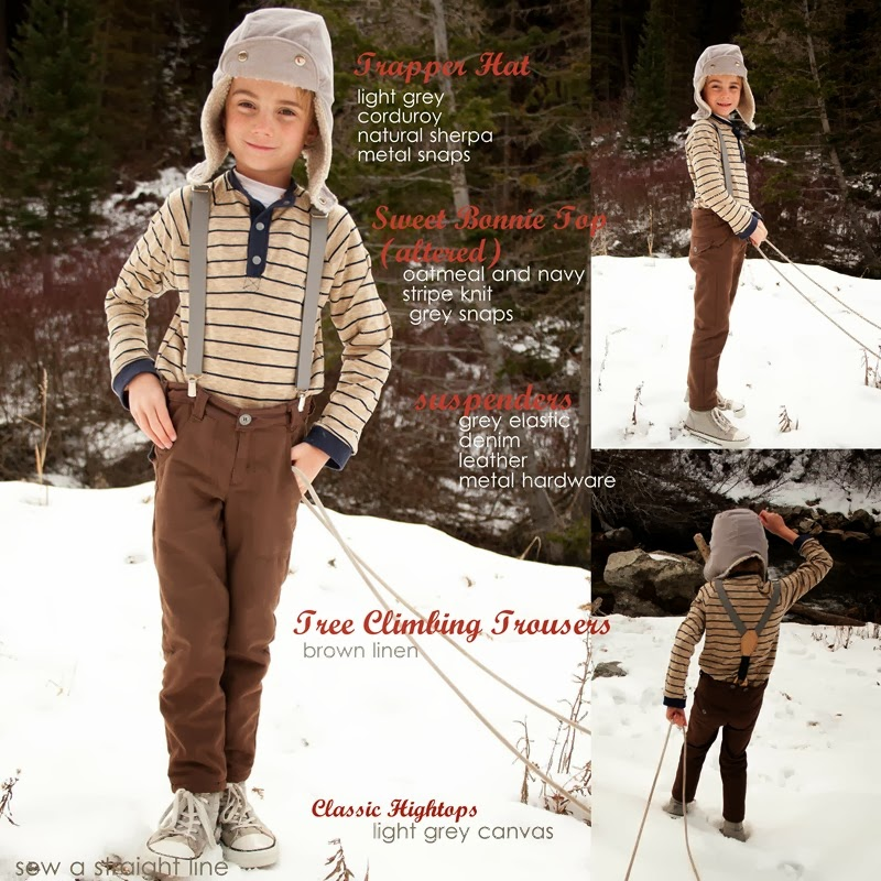 pattern anthology winter wonderland1