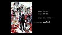 Tokyo Ghoul - ED - Large 03