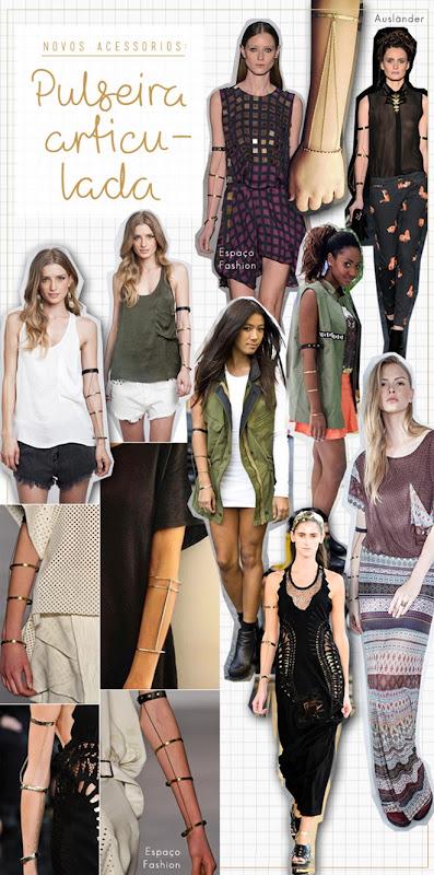 novos-acessorios-bijuxs-espaco-fashion-auslander-pulseira-articulada-modices