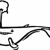 cartoon-whale-coloring-pages-6_LRG.jpg