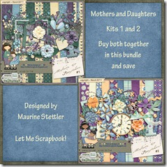 LMS_MothersDaughters1-2_Preview