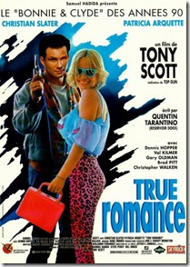trueromance_poster2