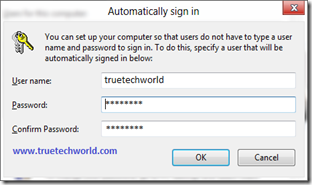 Autologon in windows 8_2