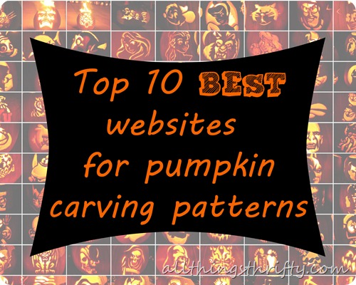 carving sites copy