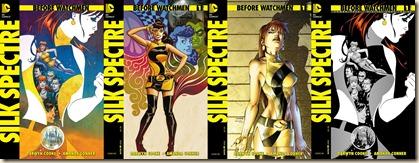 BeforeWatchmen-SilkSpectre-01