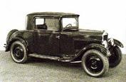 1930-1 Peugeot 201