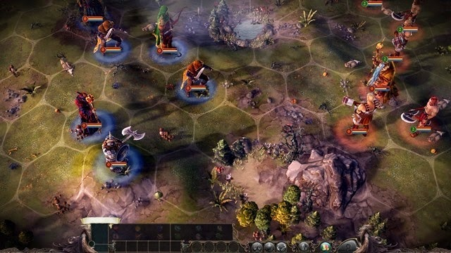 Eador Masters of The Broken World MULTi7-PROPHET-pc-www.descargasesc.net (2)_thumb