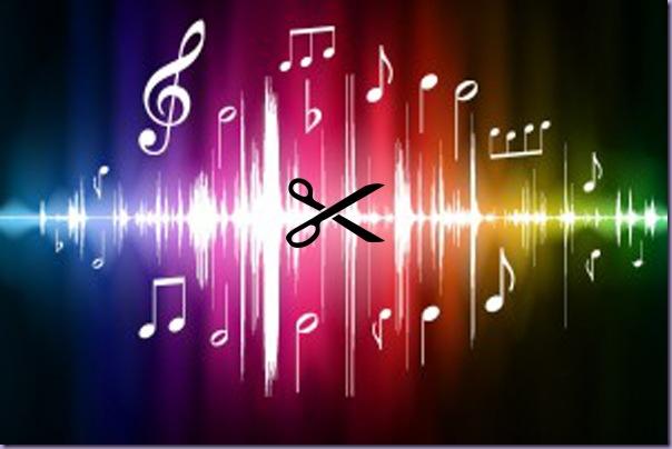 Cortar-Trechos-De-Músicas-MP3-Online